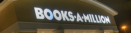 Books_A_Million_cooler logo