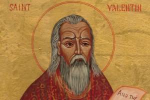 Valentin-Saint